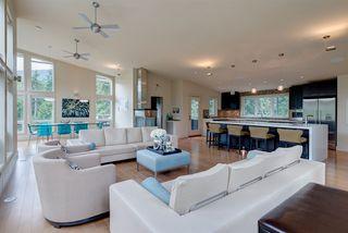 "Photo 3: 9229 AUTUMN Drive in Whistler: Emerald Estates House for sale in ""Emerald Estates"" : MLS®# R2143602"