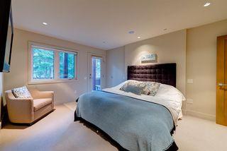 "Photo 13: 9229 AUTUMN Drive in Whistler: Emerald Estates House for sale in ""Emerald Estates"" : MLS®# R2143602"