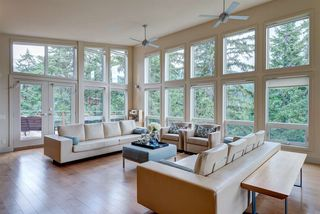 "Photo 7: 9229 AUTUMN Drive in Whistler: Emerald Estates House for sale in ""Emerald Estates"" : MLS®# R2143602"