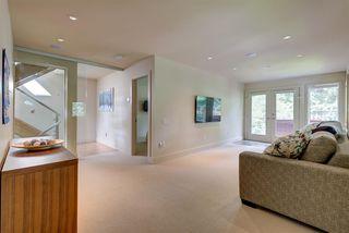 "Photo 17: 9229 AUTUMN Drive in Whistler: Emerald Estates House for sale in ""Emerald Estates"" : MLS®# R2143602"