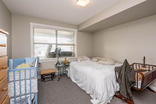 "Photo 11: 211 19936 56 Avenue in Langley: Langley City Condo for sale in ""BEARING POINTE"" : MLS®# R2143683"