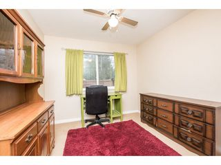 Photo 14: 12 19948 WILLOUGBY Way in Langley: Willoughby Heights Townhouse for sale : MLS®# R2145726