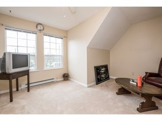 Photo 13: 12 19948 WILLOUGBY Way in Langley: Willoughby Heights Townhouse for sale : MLS®# R2145726