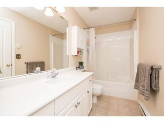 Photo 12: 12 19948 WILLOUGBY Way in Langley: Willoughby Heights Townhouse for sale : MLS®# R2145726