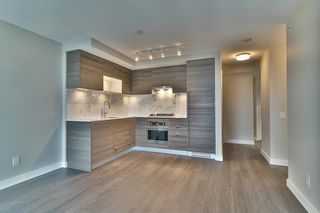 "Photo 6: 2204 602 COMO LAKE Avenue in Coquitlam: Coquitlam West Condo for sale in ""BOSA UPTOWN"" : MLS®# R2152144"