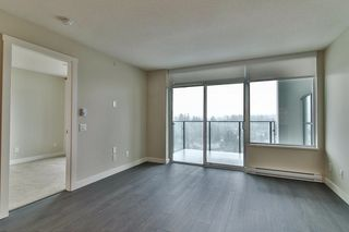 "Photo 10: 2204 602 COMO LAKE Avenue in Coquitlam: Coquitlam West Condo for sale in ""BOSA UPTOWN"" : MLS®# R2152144"