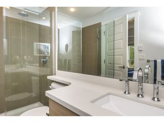 "Photo 15: 1 14433 60 Avenue in Surrey: Sullivan Station Townhouse for sale in ""Brixton"" : MLS®# R2158472"