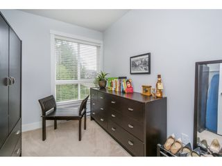 "Photo 13: 1 14433 60 Avenue in Surrey: Sullivan Station Townhouse for sale in ""Brixton"" : MLS®# R2158472"