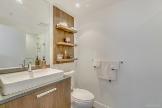 "Photo 14: 1107 3007 GLEN Drive in Coquitlam: North Coquitlam Condo for sale in ""EVERGREEN"" : MLS®# R2159296"