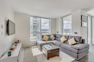 "Photo 6: 1107 3007 GLEN Drive in Coquitlam: North Coquitlam Condo for sale in ""EVERGREEN"" : MLS®# R2159296"