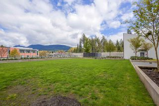 "Photo 18: 1107 3007 GLEN Drive in Coquitlam: North Coquitlam Condo for sale in ""EVERGREEN"" : MLS®# R2159296"