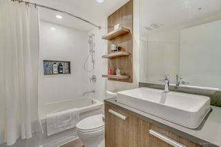 "Photo 16: 1107 3007 GLEN Drive in Coquitlam: North Coquitlam Condo for sale in ""EVERGREEN"" : MLS®# R2159296"