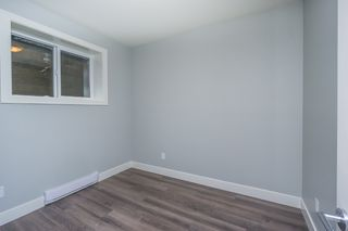 Photo 44: 1650 COMO LAKE Avenue in Coquitlam: Central Coquitlam House for sale : MLS®# R2161003