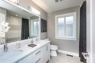 Photo 28: 1650 COMO LAKE Avenue in Coquitlam: Central Coquitlam House for sale : MLS®# R2161003