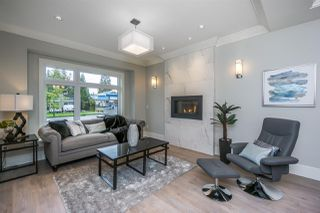 Photo 53: 1650 COMO LAKE Avenue in Coquitlam: Central Coquitlam House for sale : MLS®# R2161003