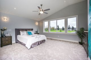 Photo 34: 1650 COMO LAKE Avenue in Coquitlam: Central Coquitlam House for sale : MLS®# R2161003