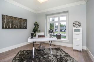 Photo 56: 1650 COMO LAKE Avenue in Coquitlam: Central Coquitlam House for sale : MLS®# R2161003