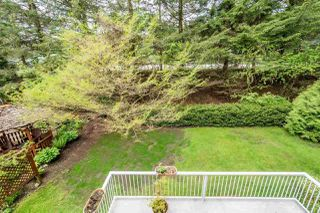 """Photo 20: 1491 PERCY Court in North Vancouver: Indian River House for sale in """"INDIAN RIVER"""" : MLS®# R2165581"""