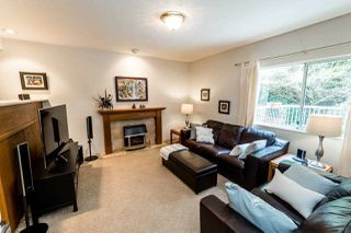 """Photo 9: 1491 PERCY Court in North Vancouver: Indian River House for sale in """"INDIAN RIVER"""" : MLS®# R2165581"""
