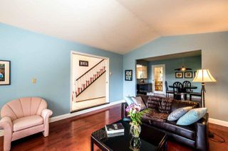 """Photo 4: 1491 PERCY Court in North Vancouver: Indian River House for sale in """"INDIAN RIVER"""" : MLS®# R2165581"""