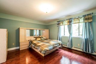 """Photo 16: 1491 PERCY Court in North Vancouver: Indian River House for sale in """"INDIAN RIVER"""" : MLS®# R2165581"""