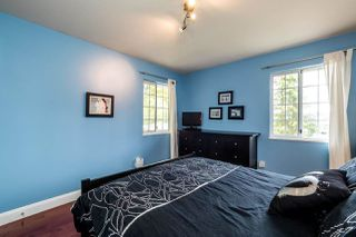 """Photo 14: 1491 PERCY Court in North Vancouver: Indian River House for sale in """"INDIAN RIVER"""" : MLS®# R2165581"""