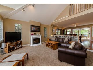 Photo 4: 32283 CLINTON Avenue in Abbotsford: Abbotsford West House for sale : MLS®# R2166278