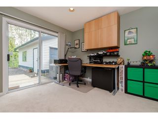 Photo 11: 32283 CLINTON Avenue in Abbotsford: Abbotsford West House for sale : MLS®# R2166278