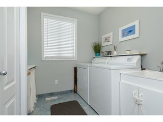 Photo 12: 32283 CLINTON Avenue in Abbotsford: Abbotsford West House for sale : MLS®# R2166278