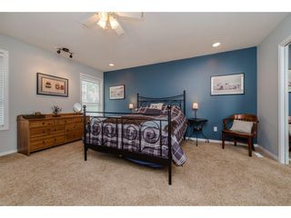 Photo 13: 32283 CLINTON Avenue in Abbotsford: Abbotsford West House for sale : MLS®# R2166278