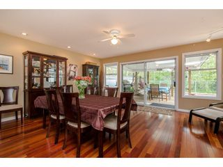 Photo 6: 32283 CLINTON Avenue in Abbotsford: Abbotsford West House for sale : MLS®# R2166278
