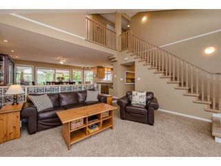 Photo 5: 32283 CLINTON Avenue in Abbotsford: Abbotsford West House for sale : MLS®# R2166278