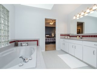 Photo 14: 32283 CLINTON Avenue in Abbotsford: Abbotsford West House for sale : MLS®# R2166278