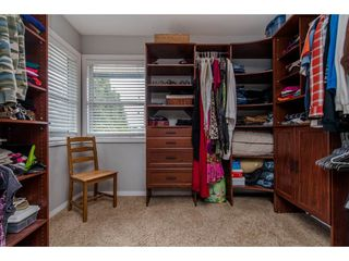 Photo 15: 32283 CLINTON Avenue in Abbotsford: Abbotsford West House for sale : MLS®# R2166278
