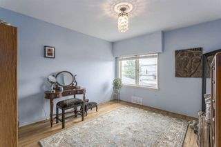 """Photo 12: 1347 E 37TH Avenue in Vancouver: Knight House for sale in """"KNIGHT"""" (Vancouver East)  : MLS®# R2166449"""