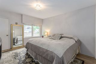 "Photo 9: 1347 E 37TH Avenue in Vancouver: Knight House for sale in ""KNIGHT"" (Vancouver East)  : MLS®# R2166449"