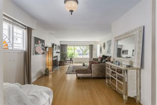 """Photo 4: 1347 E 37TH Avenue in Vancouver: Knight House for sale in """"KNIGHT"""" (Vancouver East)  : MLS®# R2166449"""