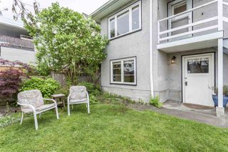 """Photo 20: 1347 E 37TH Avenue in Vancouver: Knight House for sale in """"KNIGHT"""" (Vancouver East)  : MLS®# R2166449"""