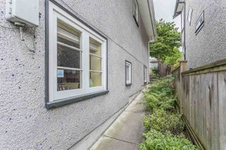 """Photo 14: 1347 E 37TH Avenue in Vancouver: Knight House for sale in """"KNIGHT"""" (Vancouver East)  : MLS®# R2166449"""