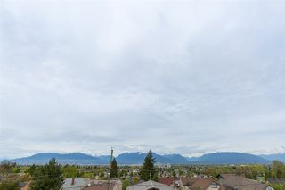 "Photo 3: 1347 E 37TH Avenue in Vancouver: Knight House for sale in ""KNIGHT"" (Vancouver East)  : MLS®# R2166449"