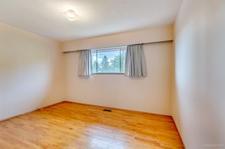 "Photo 23: 7768 MCGREGOR Avenue in Burnaby: South Slope House for sale in ""SOUTH SLOPE"" (Burnaby South)  : MLS®# R2166780"