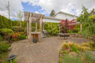 "Photo 7: 7768 MCGREGOR Avenue in Burnaby: South Slope House for sale in ""SOUTH SLOPE"" (Burnaby South)  : MLS®# R2166780"