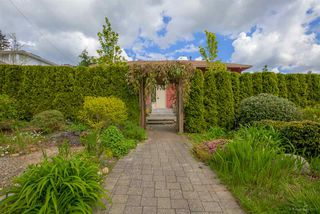 "Photo 5: 7768 MCGREGOR Avenue in Burnaby: South Slope House for sale in ""SOUTH SLOPE"" (Burnaby South)  : MLS®# R2166780"