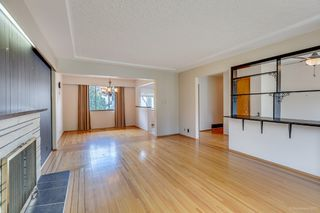 "Photo 10: 7768 MCGREGOR Avenue in Burnaby: South Slope House for sale in ""SOUTH SLOPE"" (Burnaby South)  : MLS®# R2166780"