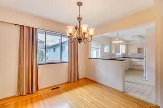 "Photo 12: 7768 MCGREGOR Avenue in Burnaby: South Slope House for sale in ""SOUTH SLOPE"" (Burnaby South)  : MLS®# R2166780"