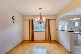 "Photo 11: 7768 MCGREGOR Avenue in Burnaby: South Slope House for sale in ""SOUTH SLOPE"" (Burnaby South)  : MLS®# R2166780"