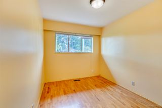 "Photo 20: 7768 MCGREGOR Avenue in Burnaby: South Slope House for sale in ""SOUTH SLOPE"" (Burnaby South)  : MLS®# R2166780"