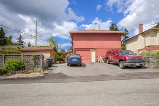 "Photo 29: 7768 MCGREGOR Avenue in Burnaby: South Slope House for sale in ""SOUTH SLOPE"" (Burnaby South)  : MLS®# R2166780"