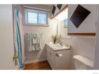 Photo 12: 2231 Herman Avenue in Saskatoon: Exhibition Residential for sale : MLS®# 610878