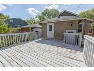 Photo 24: 2231 Herman Avenue in Saskatoon: Exhibition Residential for sale : MLS®# 610878